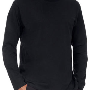 T-Shirt Long Sleeve