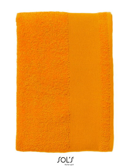 Bath Towel Island 70