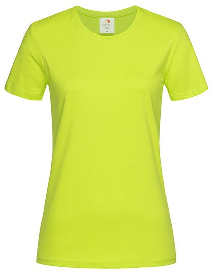 Classic-T for women