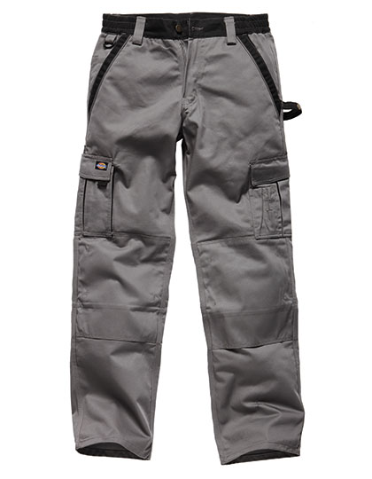 Industry Trousers 2.0