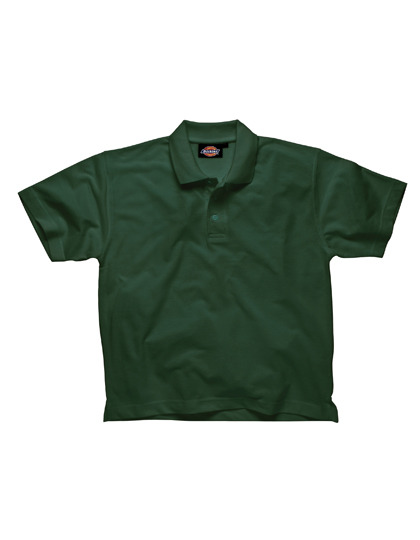 Workwear Polo
