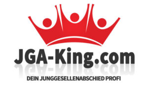 JGA-King.com - JGA T-Shirts